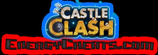 castle clash hack no root